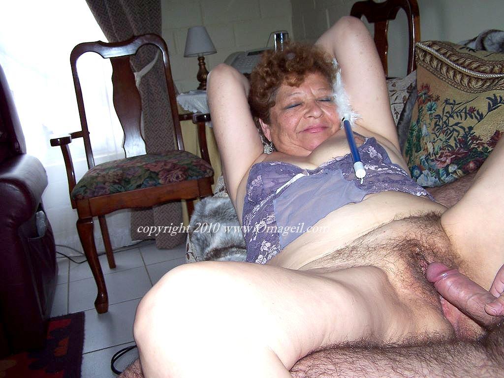 Old Granny Porn - Sex Porn Images